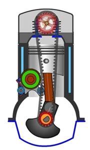 valve system sistim katup otomotif smkn 1 alas