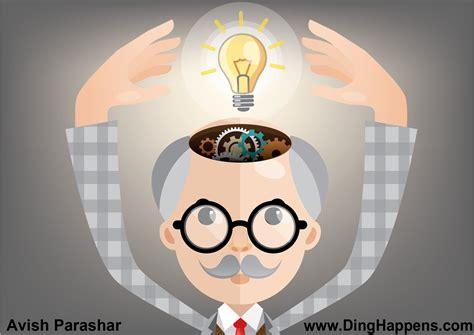 Innovative Thinking | Funny Motivational Speaker and ...