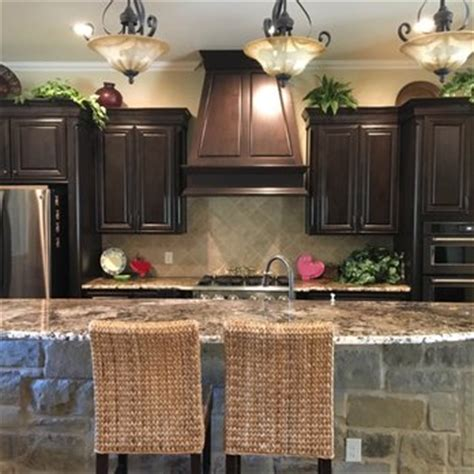 kent kitchen cabinets kent cabinets 14 photos 15 reviews cabinetry 2083
