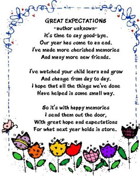 kindergarten graduation quotes quotesgram 629 | 378738827 image026