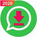 Status Saver Whatsapp Apk Android Mod Unlimited