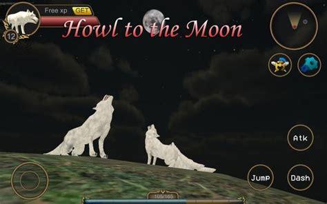 wolf rpg simulator apk