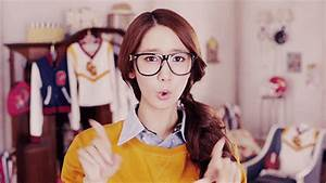 Girls Generation Im Yoonah GIF - Find & Share on GIPHY