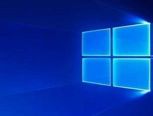 Windows Report Windows 10 And Microsoft News How To Tips