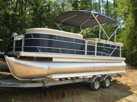 what to do with the space above my kitchen cabinets pontoon boat trailers boats for 2286