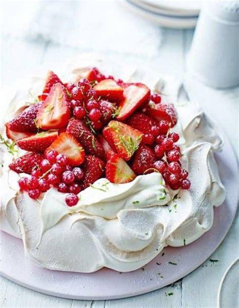 idee dessert sans four 1000 id 233 es sur le th 232 me desserts sans cuisson sur p 226 tisserie g 226 teaux et desserts et