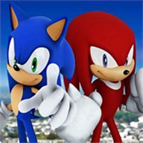 sonic fan games online unblocked classic games fan games online