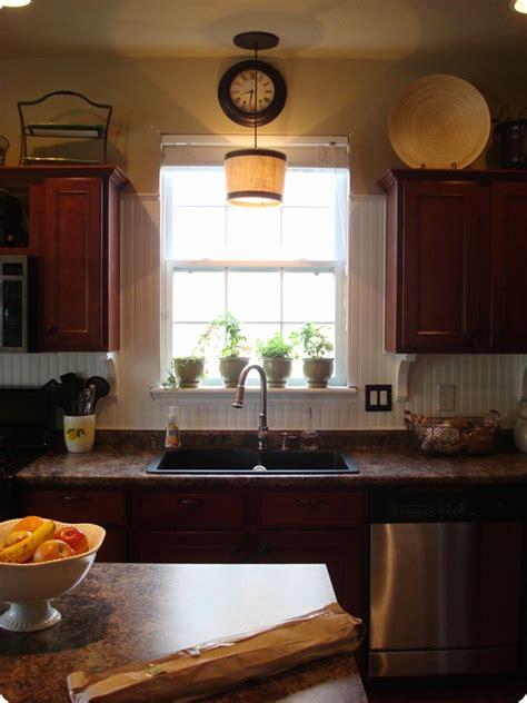 beadboard backsplash in kitchen 301 moved permanently