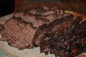 Beth U0026 39 S Favorite Recipes  Oven Smoked Brisket  U0026quot Granny U0026 39 S Recipe U0026quot