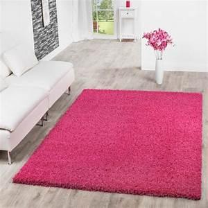 amazon tapis de salon a longs poils tt design des 460 With tapis shaggy avec canapé chesterfield amazon