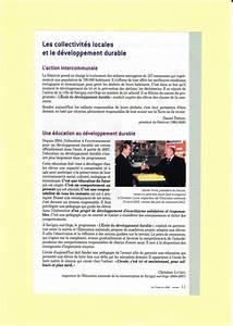 Garage Savigny Sur Orge : savigny sur orge l cole du d veloppement durable les tritout guide cocitoyen rapport ~ Gottalentnigeria.com Avis de Voitures