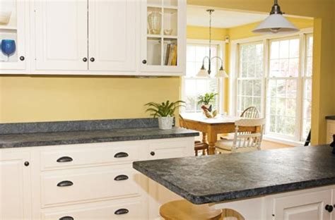 repainting kitchen cabinets longisland granite starting at 29 99 per sf pro 1861