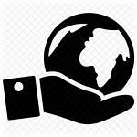 Responsibility Social Icon Vectorified