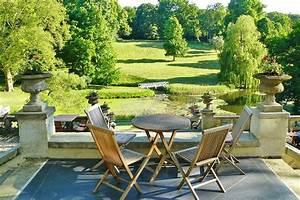 Bodenbelag Terrasse Gummi : bodenbel ge f r terrassen von urgem tlich bis steinhart ~ Michelbontemps.com Haus und Dekorationen