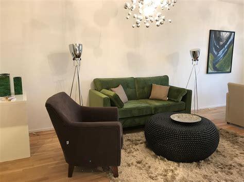 gruenes sofa bilder ideen couch