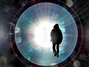 Can Parallel Universes Explain The Déjà Vu Phenomenon ...