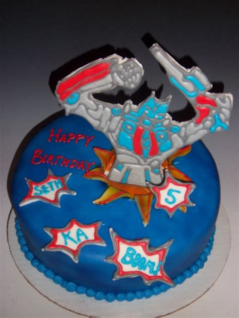 transformer cakes decoration ideas  birthday cakes