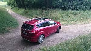 Avis Ford Kuga 2017 : ford kuga sport platinium 2 0 tdci 180ch powershift 4x4 ~ Medecine-chirurgie-esthetiques.com Avis de Voitures