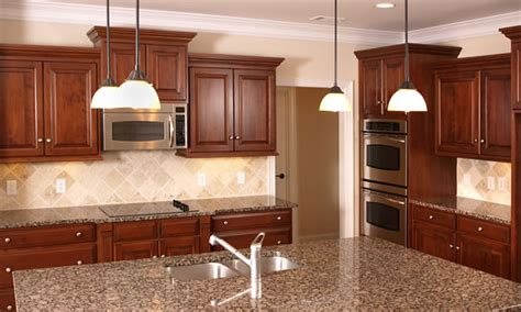 custom kitchen cabinet makers kitchen remodeling keithskitchens 6354