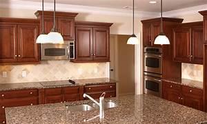 kitchen remodeling 1748