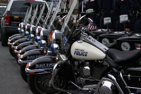 Fort Lee Police Motorcycles.jpg