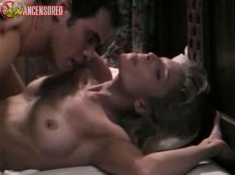 Naked Wendi Westbrook In Married People Single Sex