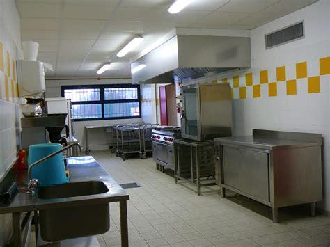 st des cuisines meillonnas salle des fetes la cuisine mairie de meillonnas