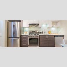Swack Tek Appliance Service  Endicott, Ny  Kitchen