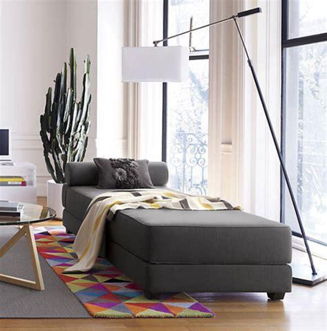 Types Of Sleeper Sofas by Types Of Sleeper Sofas 19 Types Of Sleeper Sofas