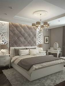 15 Elegant Bedroom Designs | Design Listicle