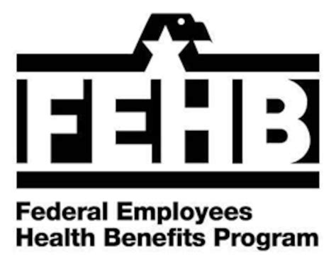 Dental insurance undoubtedly is a blessing for millions of americans. 2016 FEHB open season effective through Dec. 14 > U.S. Air Force > Article Display