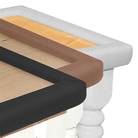Kidkusion Soft Edge Cushion Strip Bed Bath