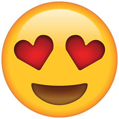 snapchat emojis  didnt   needed