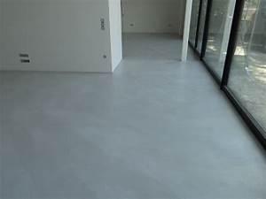 Betonboden Wohnbereich Kosten : betonboden schleifen interessant ist vor allem dass der ~ Michelbontemps.com Haus und Dekorationen