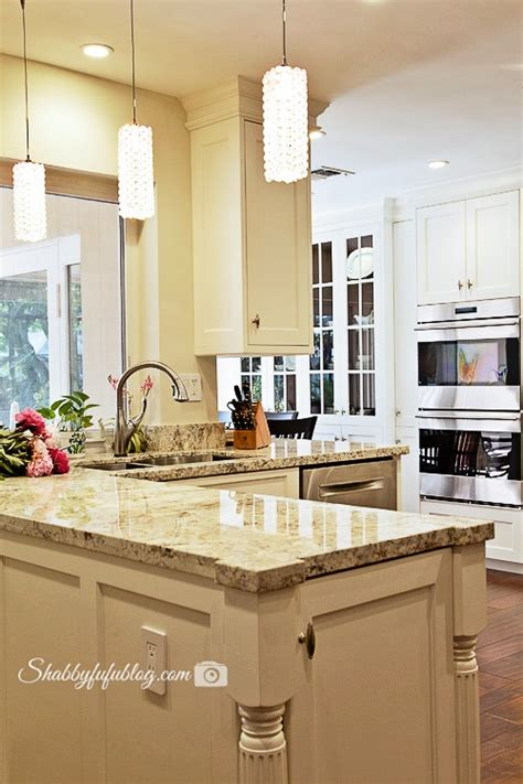 high end white kitchen cabinets luxury white kitchen remodeling you ll want to see 7039