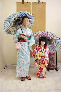 Yukata, For, The, Youth