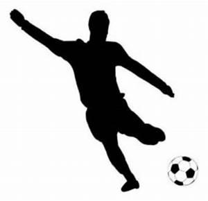 Fall Sports / BOYS' VARSITY SOCCER