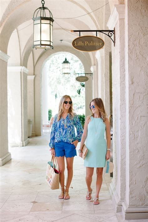 Travel: Sistercation at The Breakers   Palm Beach Lately