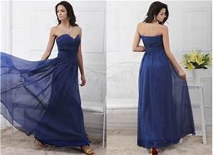 78 best robe et couleur images on pinterest color With robe de cocktail combiné avec diamant swarovski