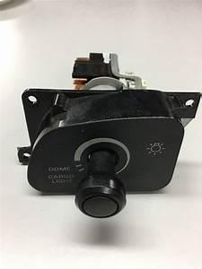 1997 Dodge Ram 1500 Headlight Switch Wiring Diagram