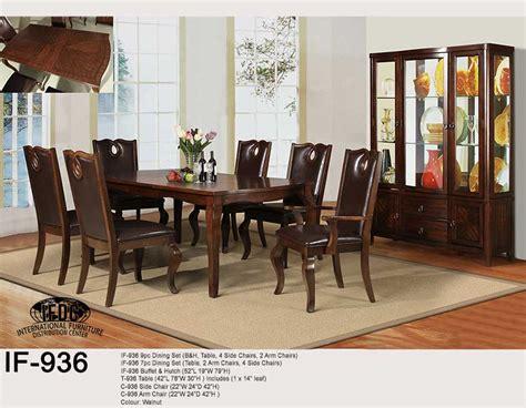 kitchener waterloo furniture stores dining if 936 kitchener waterloo funiture store