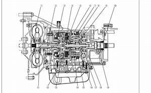 Diagram  Daihatsu Terios 2004 Wiring Diagram Full Version