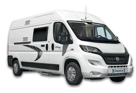 interior design model homes chausson vans 2016