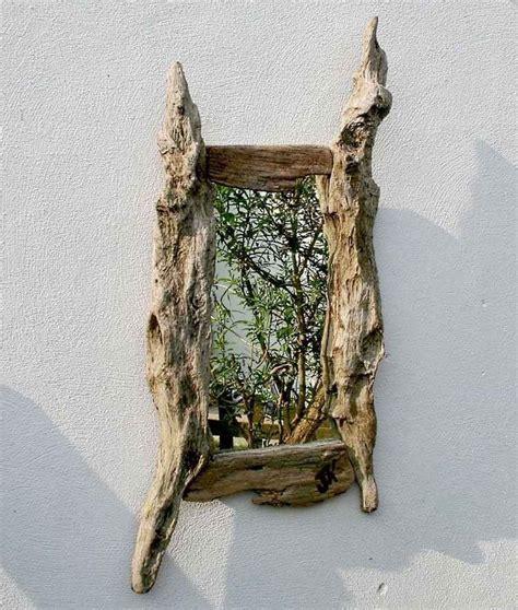 Herbstdeko Für Das Fenster Basteln by Treibholz Deko Die Sie Ganz Einfach Selber Machen K 246 Nnen