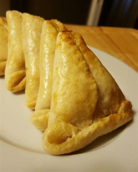 guyanese pine tart whats cooking recipes