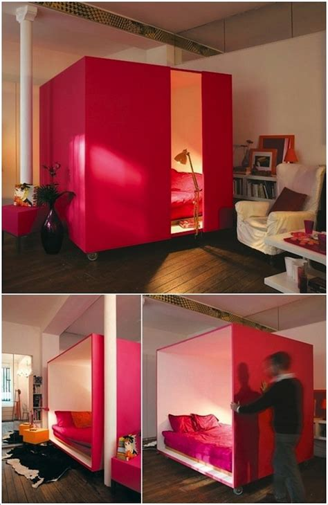 life changing interior design ideas  small spaces