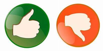 Clipart Positive Negative Transparent Into Webstockreview Turn