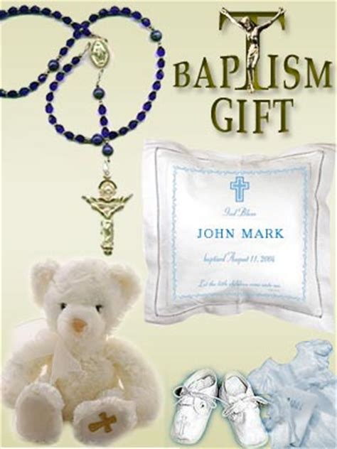 Is An Appropriate Christening  Ee  Gift Ee    Ee  Gift Ee   Ftempo