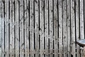 Planche De Bois Exterieur : fond de bois ext rieur planche t l charger des photos ~ Premium-room.com Idées de Décoration