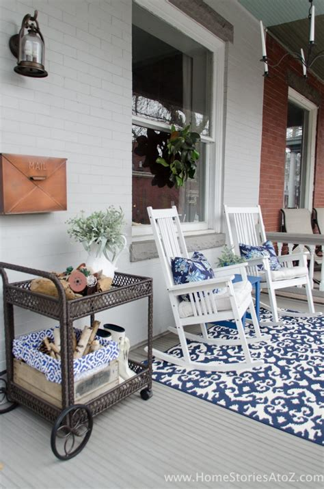 Porch Ideas by 20 Beautiful Porch And Patio Ideas